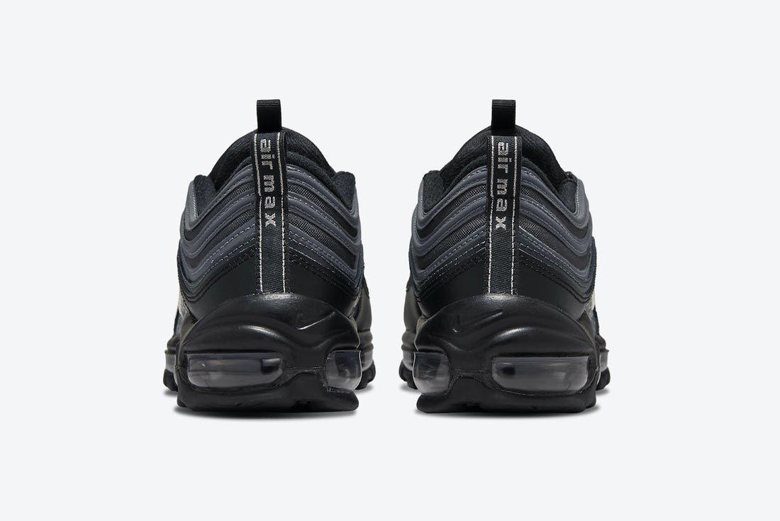 Nike Air Max 97 'Reflective'