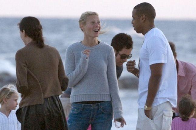 Jay Z Louis Vuitton 1 1