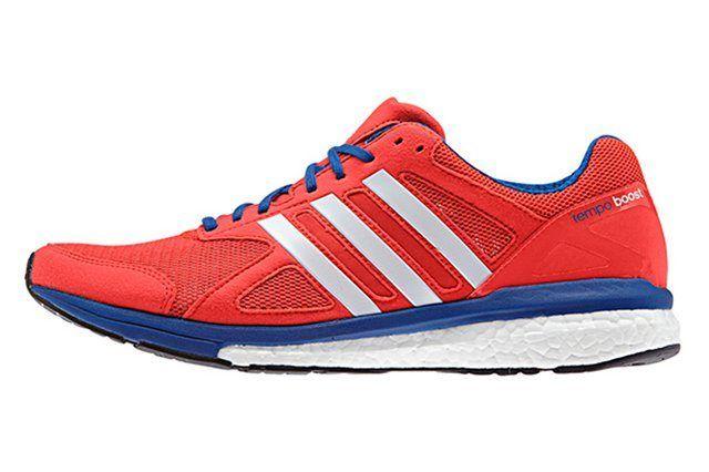 Aktiv X Adidas Tempo Boost 1