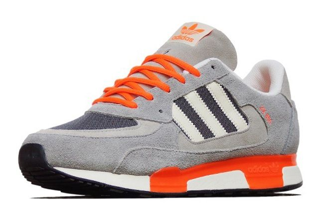 Adidas Zx 850 Fall 2013 Delivery 12