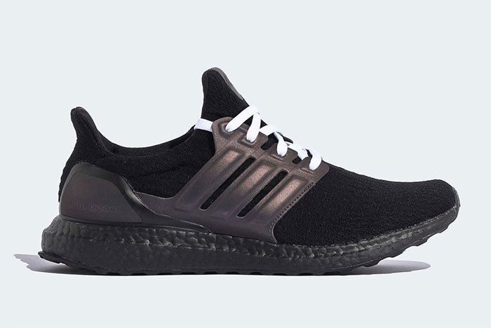 Adidas Ultraboost Xeno Sneaker Freaker11
