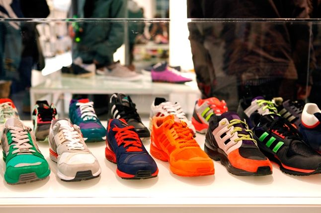 Adidas Titolo Preview 20 1