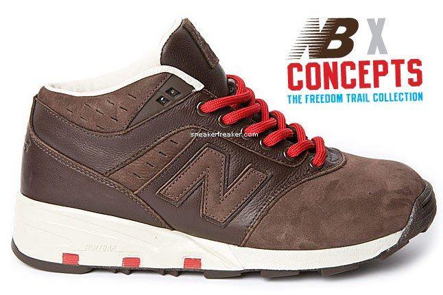 Nbx Concepts 875 Side 1