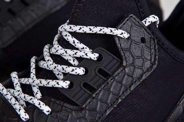 Adidas Tubular Consortium New 10