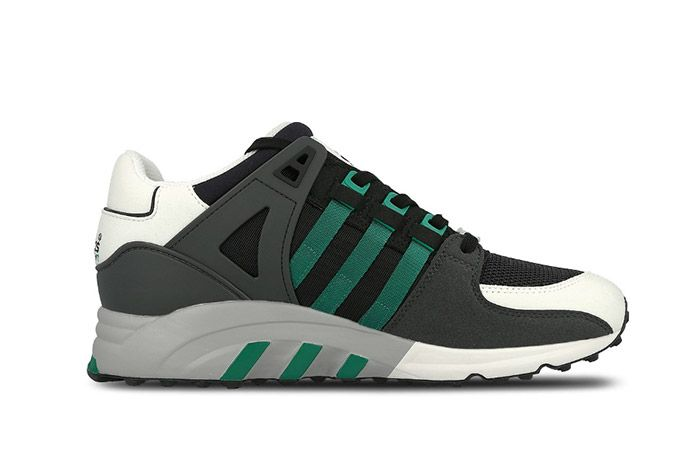 Adidas Equipment Support Og 7