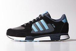Adidas Zx 850 Thumb