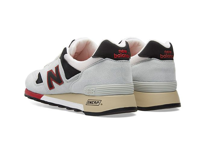 New Balance Made In England M577 Gkr 1