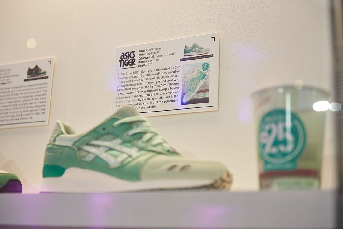 The Rise Of Sneaker Culture 13