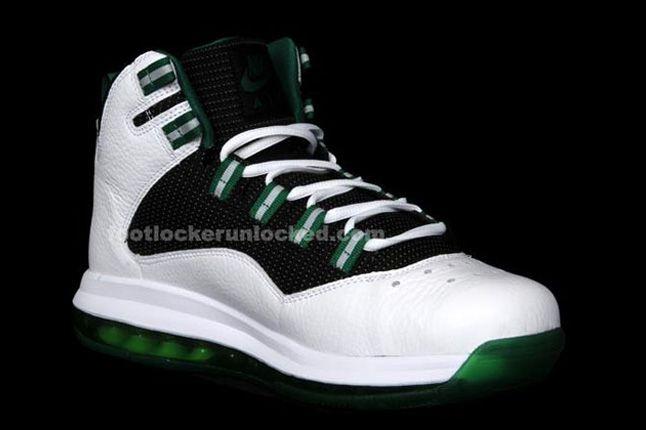 Nike Air Max Darwin 360 Celtics 03 1