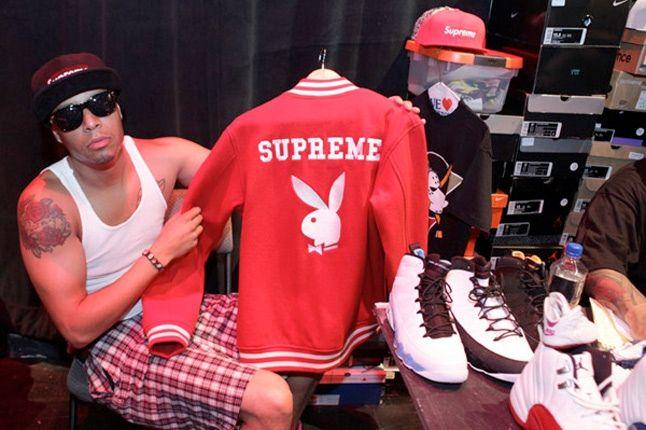 Sneaker Con Washington 9 1
