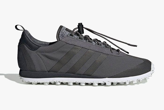 Adidas Nite Jogger Og 3M Eg6616 Lateral