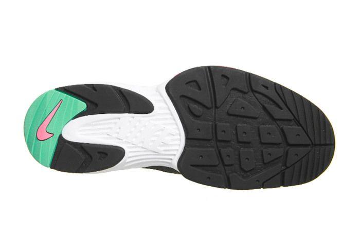 Nike Air Scream Lwp 3