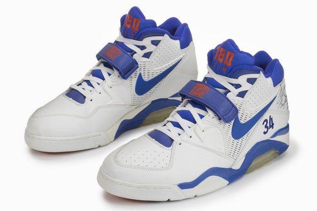 Nike Air Force 180 Low 4 1