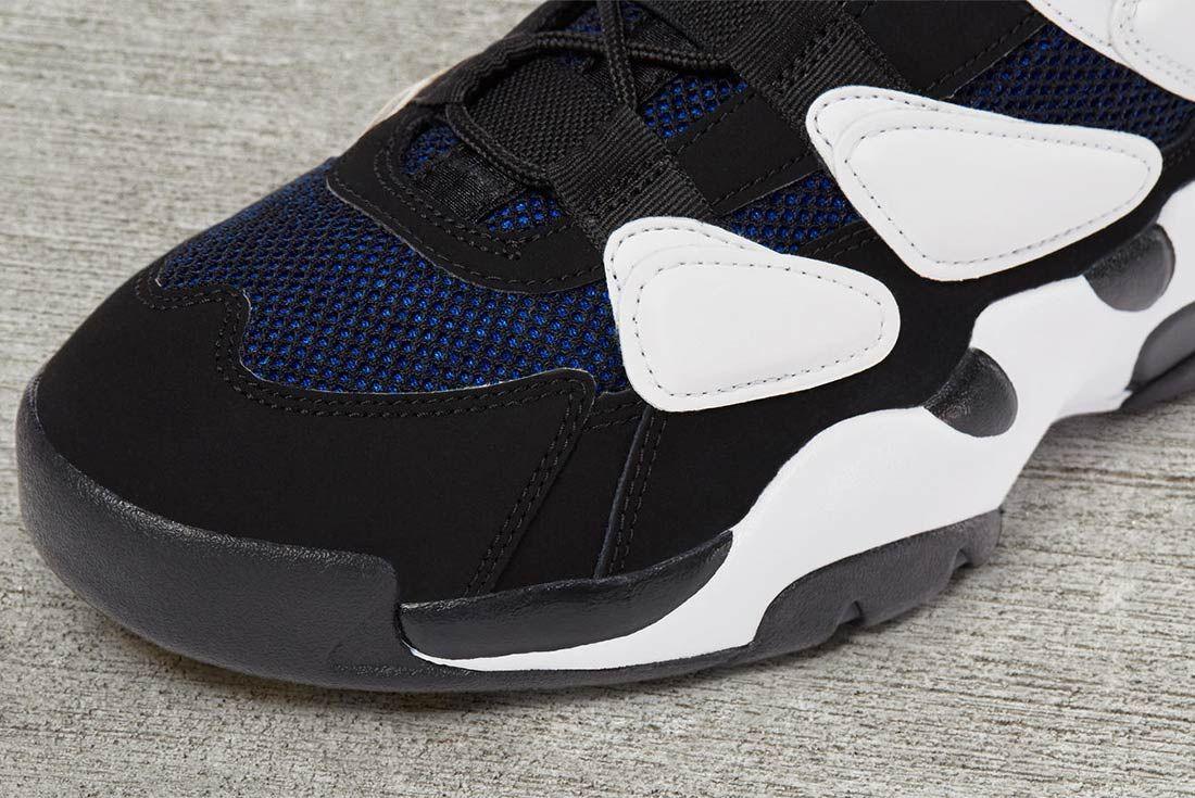 Nike Air Max 2 Uptempo 94 4