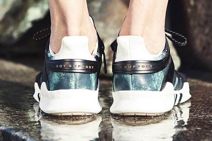 Adidas Eqt Adv Berlin Exclusive 2