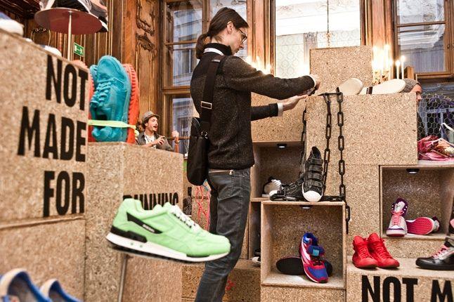 Sneakerness Vienna 32 1