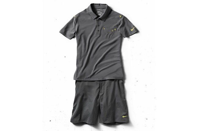 Nike French Open Tennis 21 2
