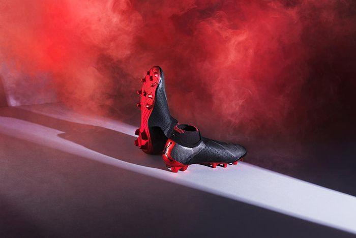 Air Jordan 1 5 Psg Official 6