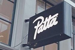 Patta 10 Year Documentary Thumb