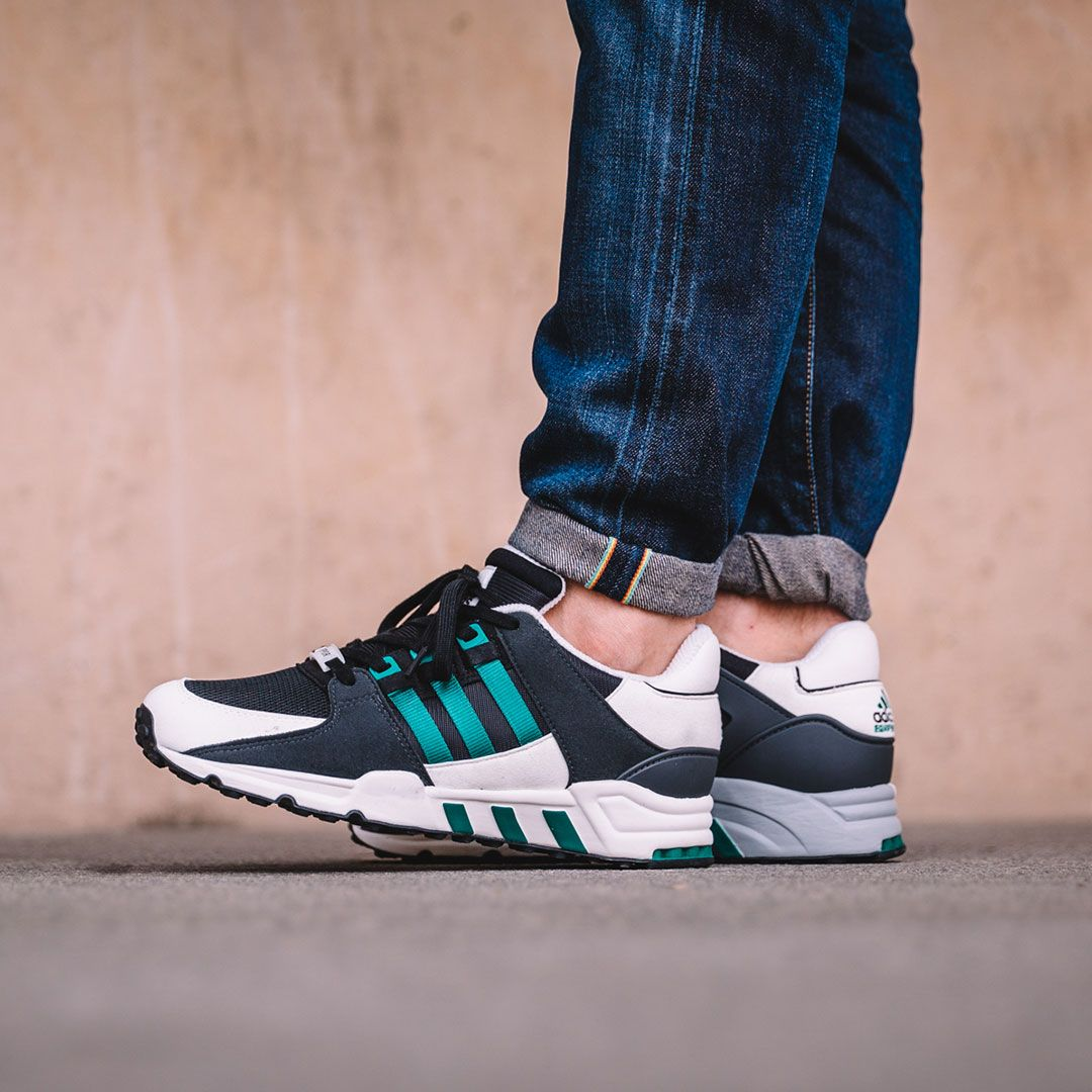 Adidas Equipment Support Og Gram