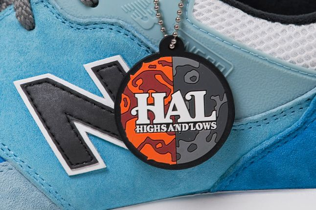 Night Day Pack Nb577 Highs Lows Tag 11