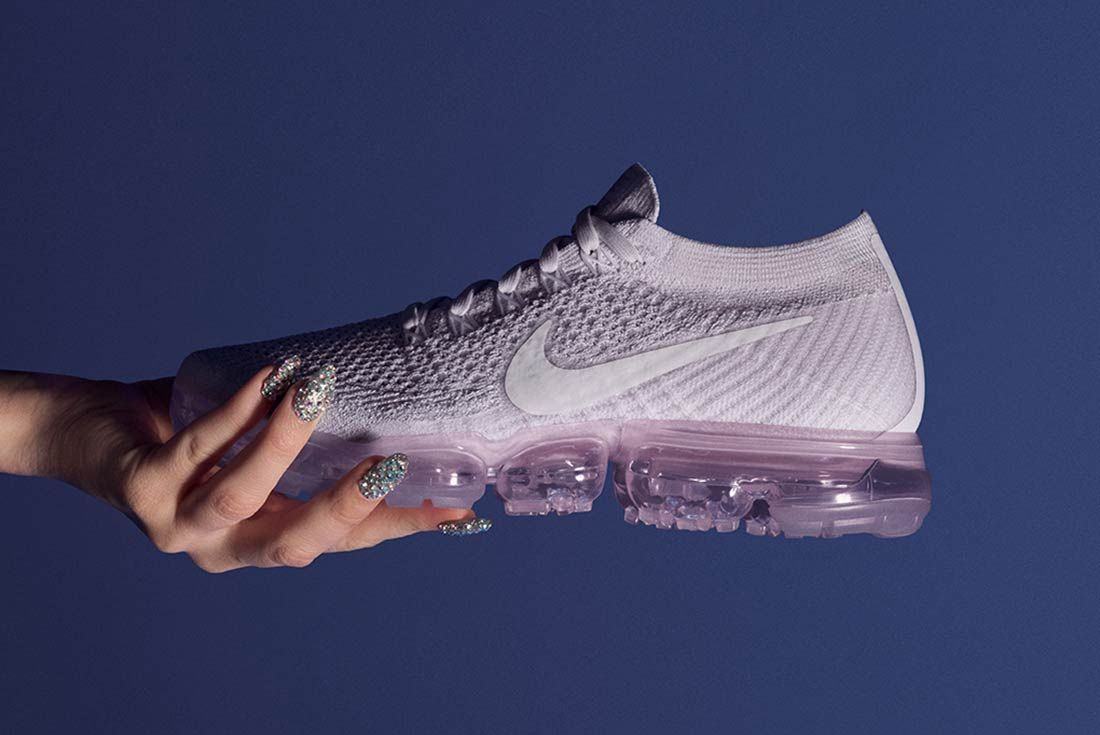 Nike Vapormax Day To Night Pack 3