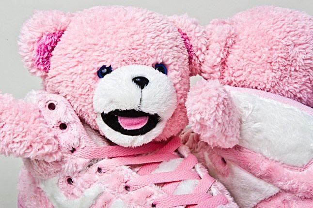 Adidas Oby O Js Bear 3 1
