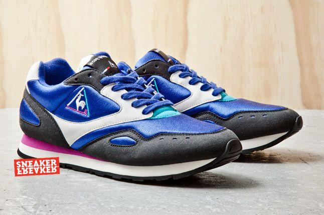 Le Cpq Sportif Flash Blk Blue Teal Magenta 2 1