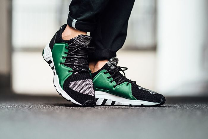 Adidas Eqt 3 F15 Collection 9