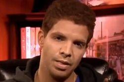 Thumb Drake Hosts Espys