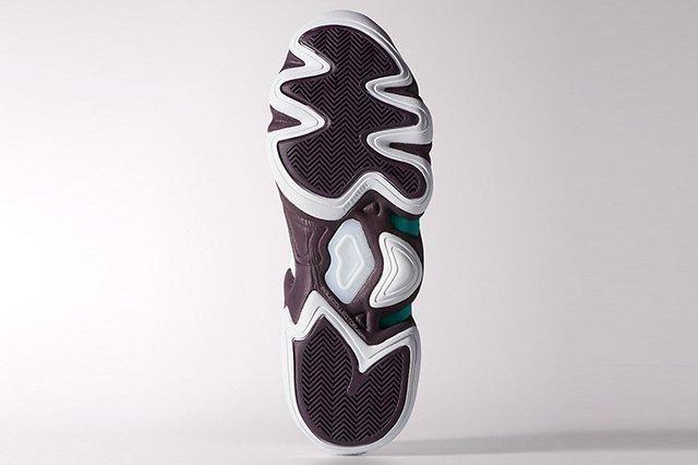 Adidas Crazy 8 Eqt Pack 03