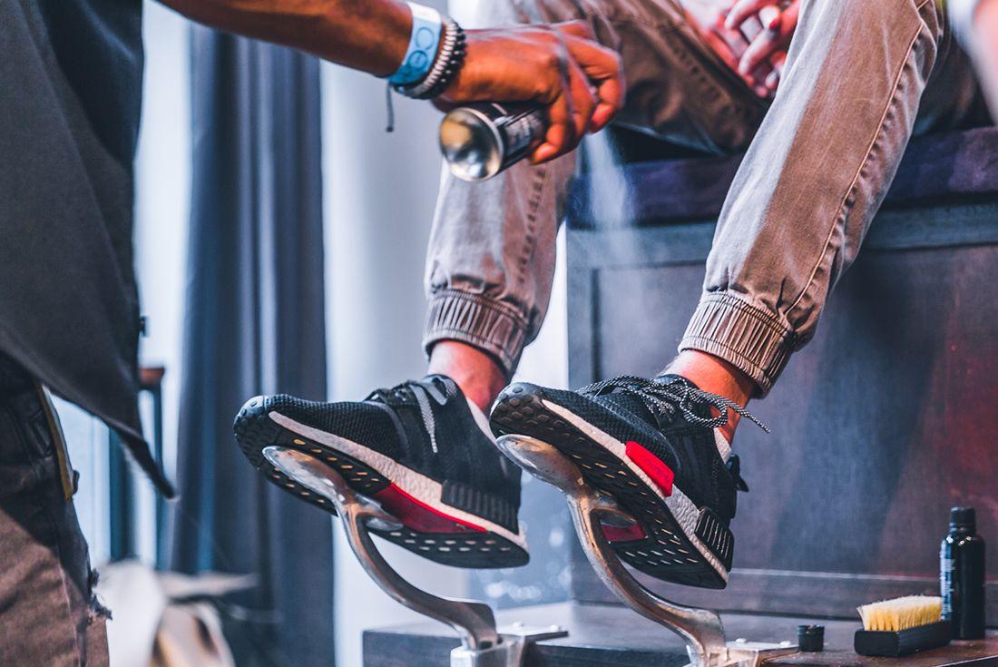 Sneaker Weekender Hamburg Event Recap40