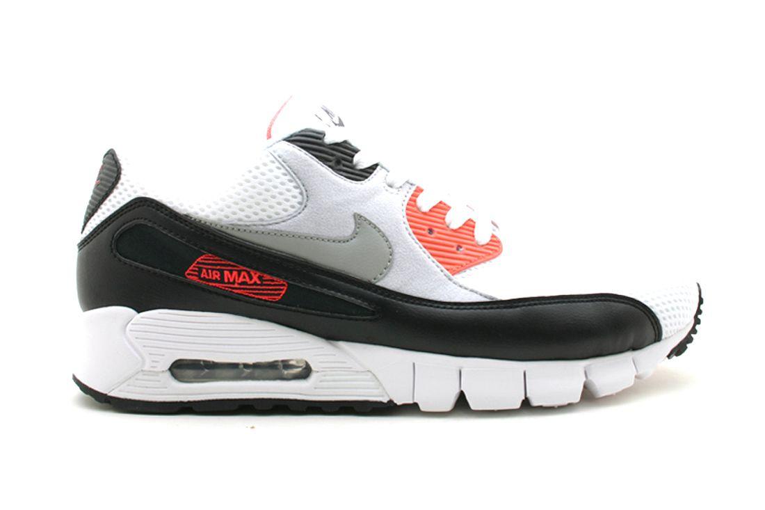 Air Max 90 Current Nike Air Max Retro Models We Want Feature