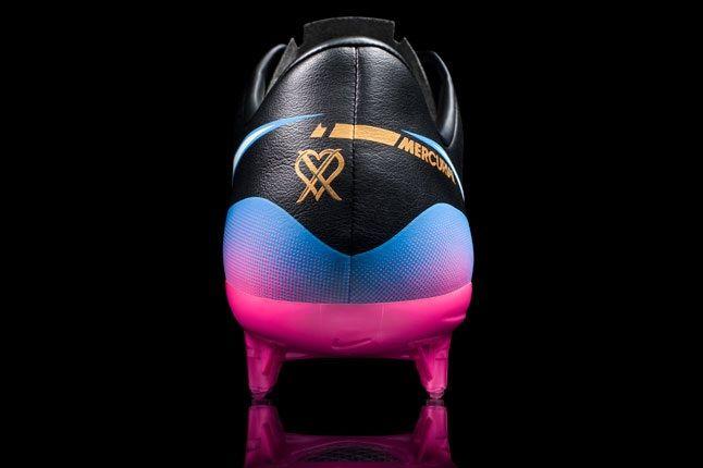 Nike Mercurial Vapor Viii Cr 1