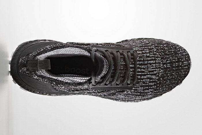 Adidas Ultra Boost Mid Atr Cg3003 3
