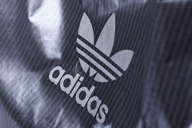 Adidas Berlin 10Th Anniversary 4 1