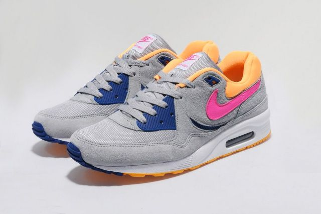 Size Nike Air Max Light Cement Pack 2