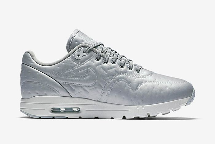 Nike Air Max 1 Metallic 3