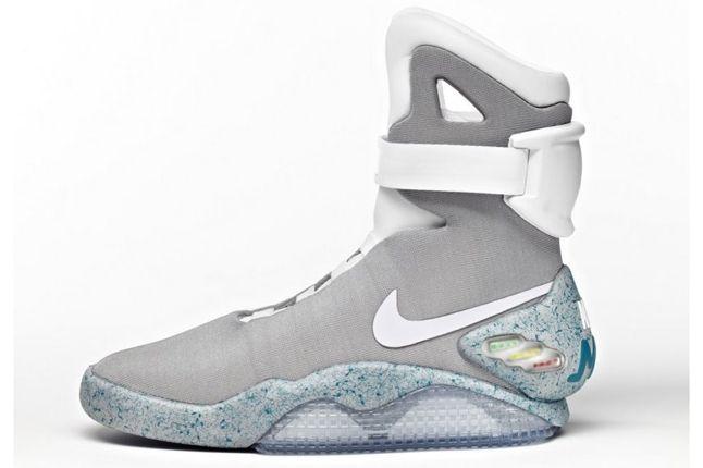 Nike Mcfly Ebay Auction 3 13