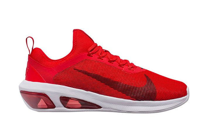 Nike Air Max Fly Colourways 1