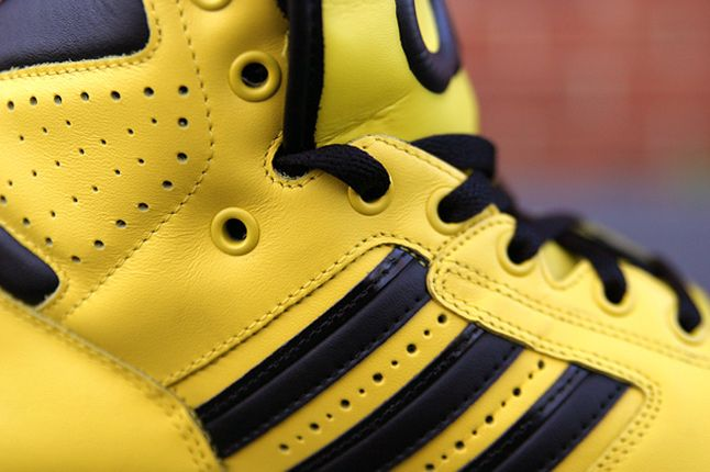 Adidas Jeremy Scott Instinct Hi 05 1