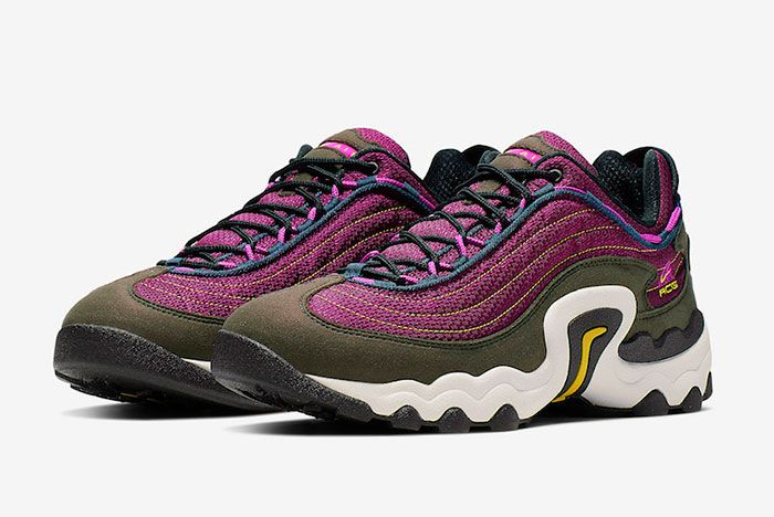 Nike Acg Skarn Purple Cd2189 300 Front Angle