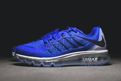 Nike Air Max 2015 Blue Lagoon Thumb