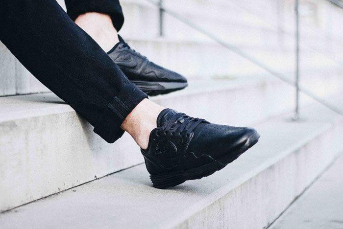 Nike Lunar Flow 3