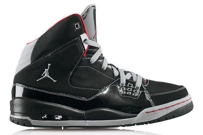 Jordan Sc1 2 1