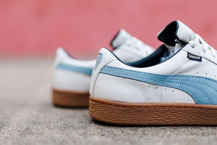 Puma Basket Gpx Gore Tex White Blue Gum7