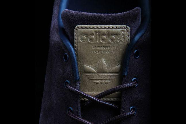 Adidas 80S Clean 08 1