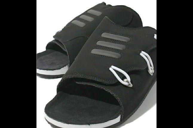 Adidas Hike Sandal 2 1