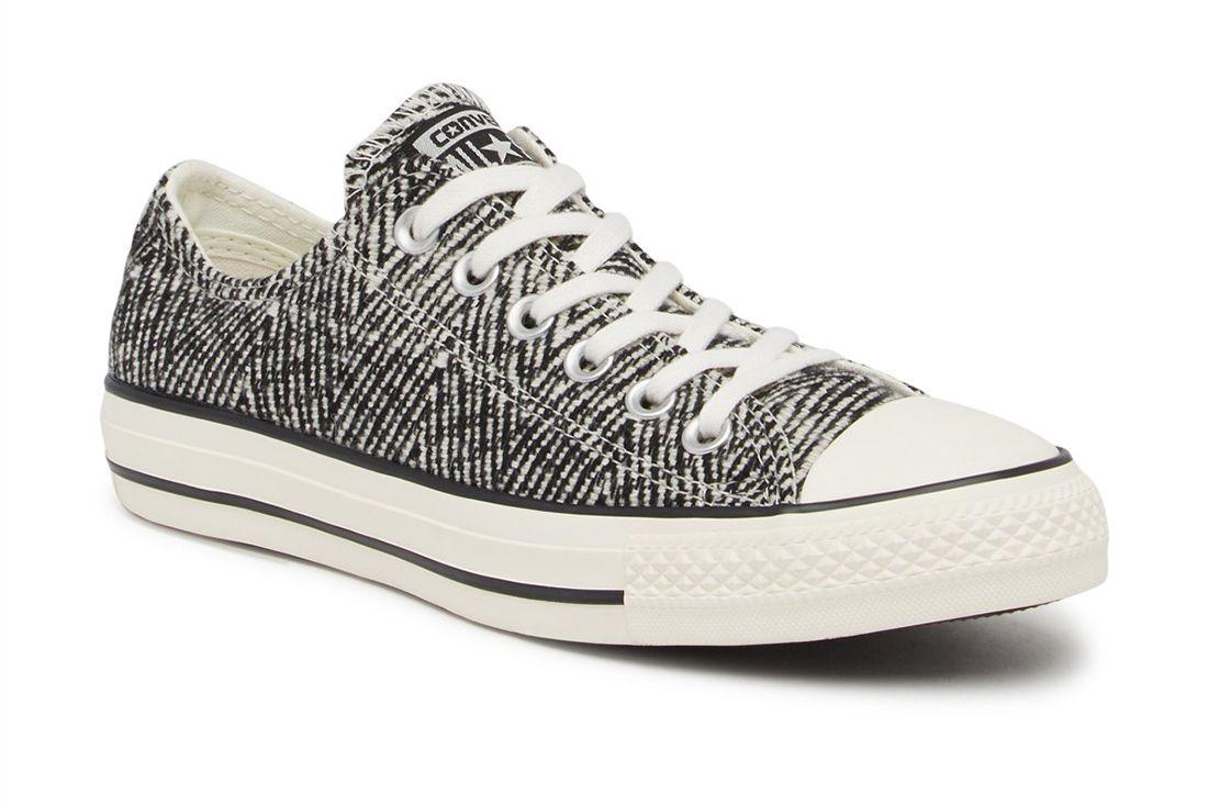 Converse Material Matters Herringbone Sneakerhub Feature