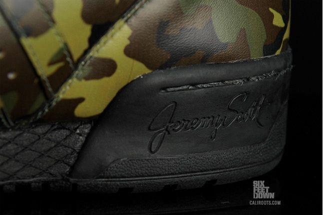 Adidas Jeremy Scott Camo Wings 3 1